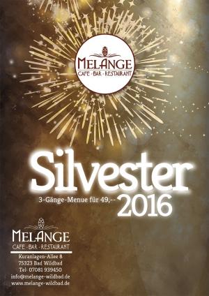 sylvester-melange2016